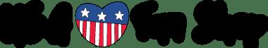 Stefans USA Fan Shop